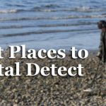 Best Places to Metal Detect