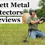 Garrett Metal Detectors Reviews
