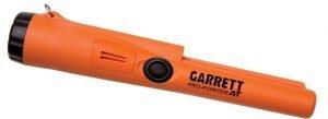 Garrett 1140900 Pro-Pointer AT Metal Detector