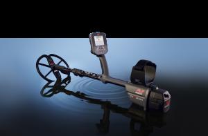 Minelab CTX 3030 Standard Pack Metal Detector
