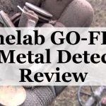 Minelab GO-FIND 60 Metal Detector Review