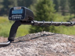 What to Know Before Purchasing a Metal Detector